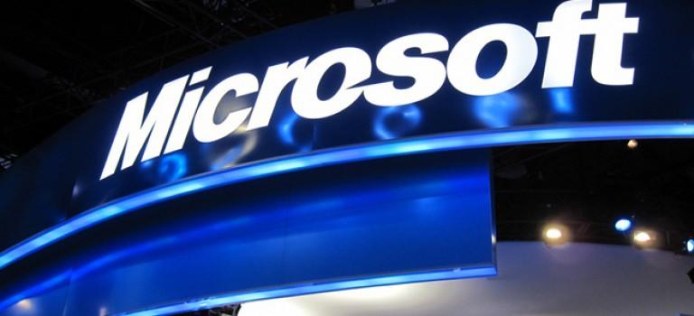 Microsoft promete ser gran protagonista de la Gamescom 2015