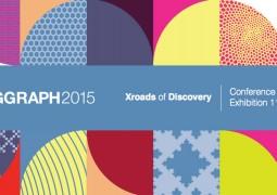 siggraph-2015-conference-details-website-images