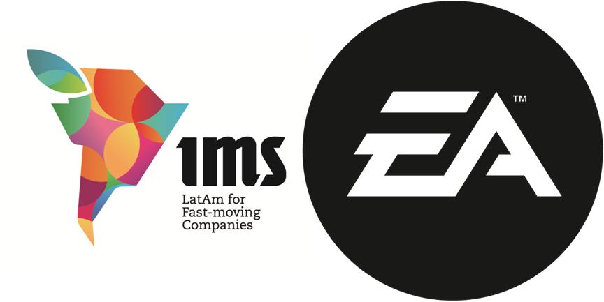 IMS y EA