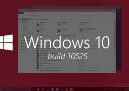 Windows-10-Build-10525-1024x576