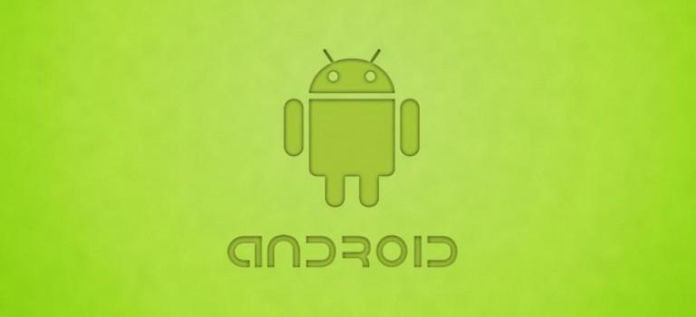 Dispositivos Android podrán cargar juegos en alta calidad