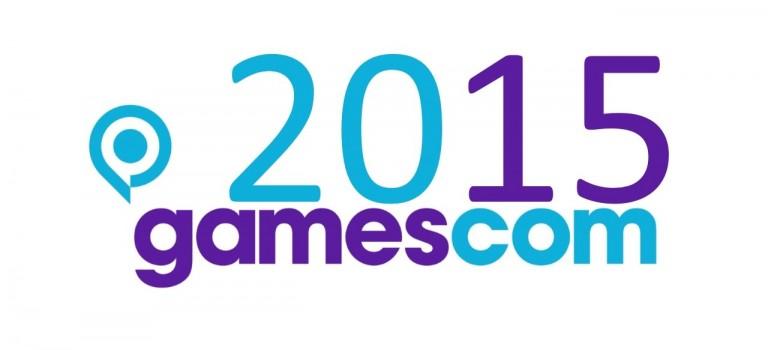 Gamescom 2015 corona a Star Wars Battlefront como el mejor del evento