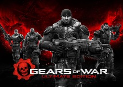 gears_of_war_ultimate_edition-3840x2160