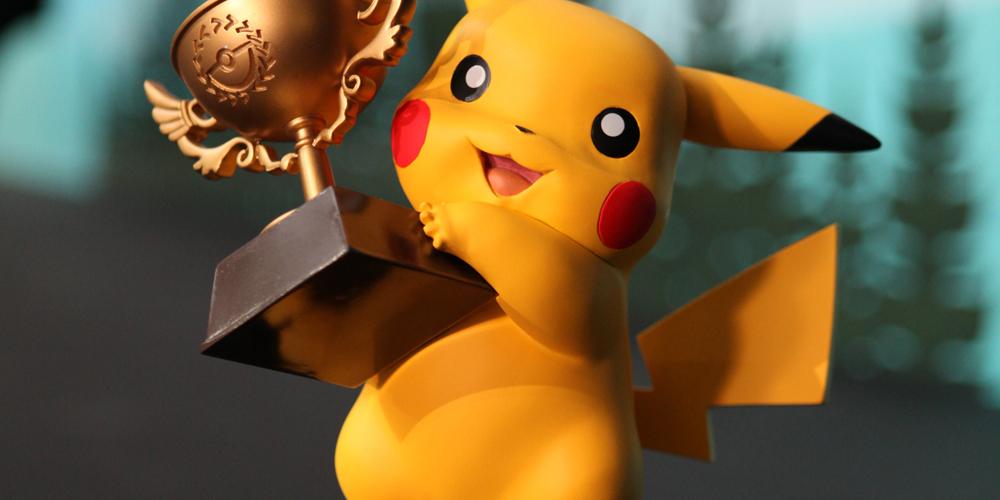 pikachu-pokemon-worlds
