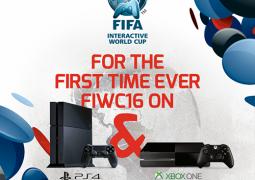 FIWC 2016