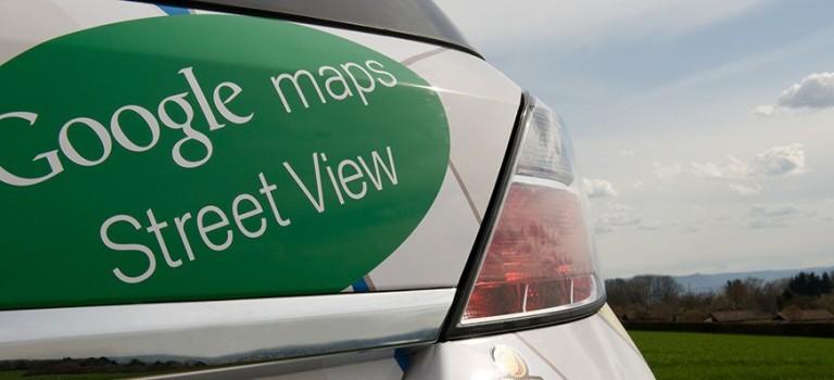 Google Street View ofrece recorrido fotográfico de los Parques Naturales de Colombia