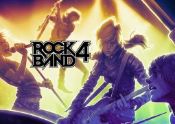 Rock-Band-4_GO