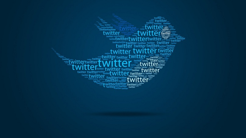 Twitter - Centro de Seguridad