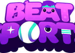 Beat Sports Logo