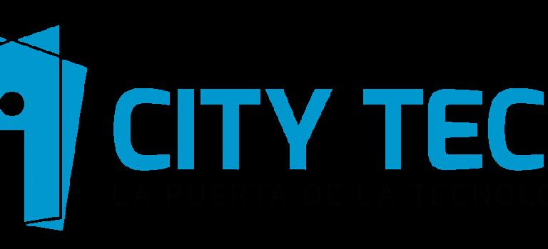 En Barranquilla se vivirá una experiencia llena de tecnología y entretenimiento