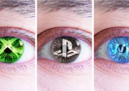 Clases de Gamers