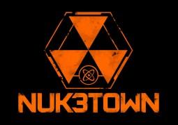 NUK3TOWN_logo
