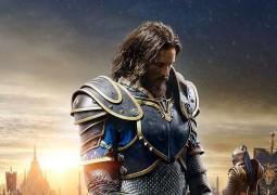 Película de Warcraft