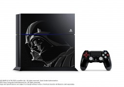 DarthVader-PS4-Especial