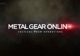 Metal-Gear-Online-Konami
