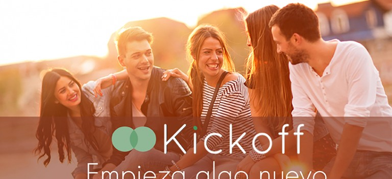 Nueva app para citas llega a Colombia
