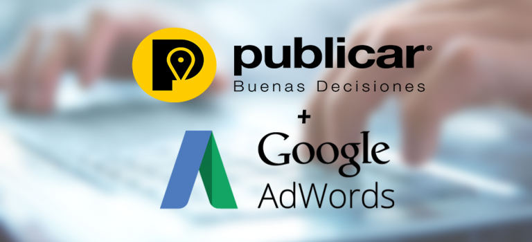 Publicar y Google se unen en pro del crecimiento de las Pymes colombianas
