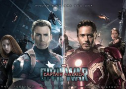 captain_america__civil_war___poster_landscape_by_superdude001-d8blu8b