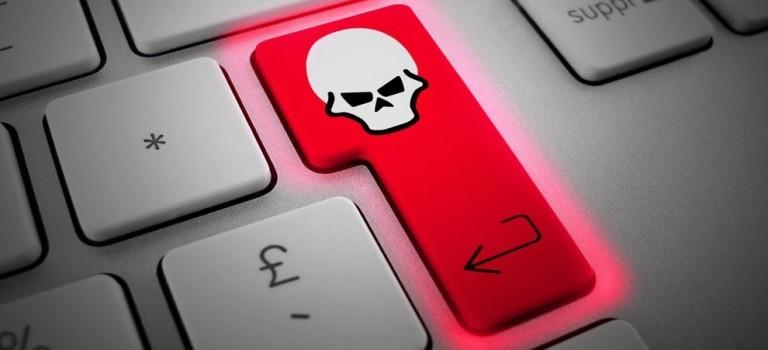 ¿Malware en tu Motor de Búsqueda? Esta es la solución definitiva para este molesto problema