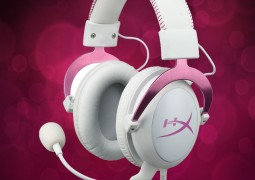 kingston_hyperx_cloud_ii_auriculares_gaming_rosa