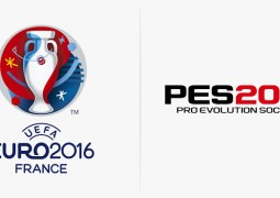 konami-to-announce-uefa-euro-2016-license-1