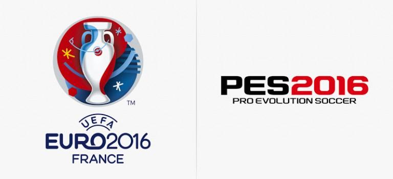 DLC de la Euro 2016 para PES, será gratuito