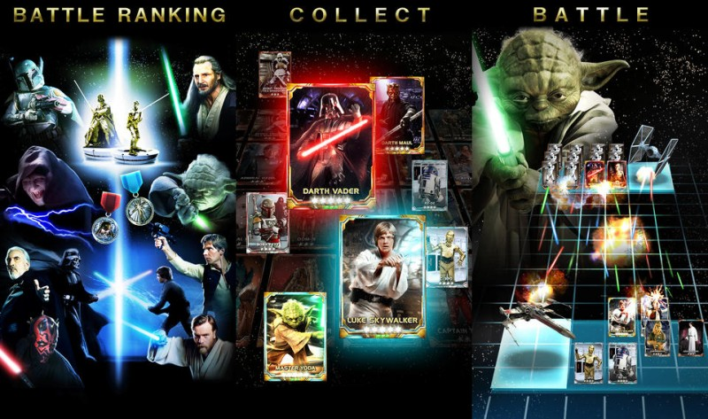 starwarsforcecollection-800x473