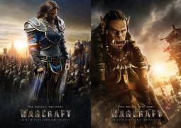 warcraft_pelicula_trailer_interactivo_2