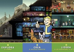 1092x654xFallout-Shelter-iPhone.jpg.pagespeed.ic.SCWDcqbWpx