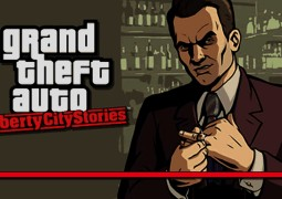 155896-Grand_Theft_Auto_-_Liberty_City_Stories_(USA)-3