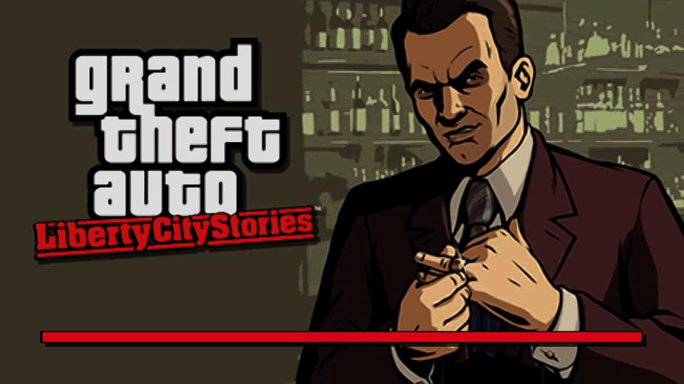 155896-Grand_Theft_Auto_-_Liberty_City_Stories_(USA)-3
