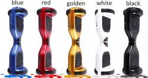 26smart balance wheelt-ba-colors_640x338