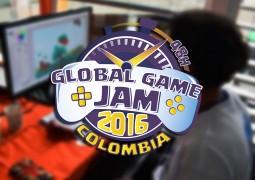 GGj 2016