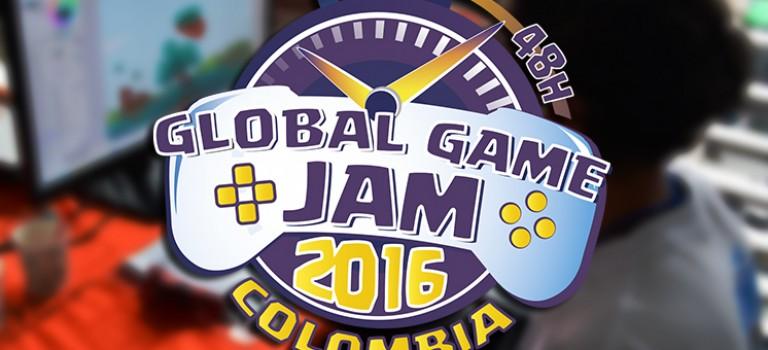 Ya abrió sus inscripciones el Global Game Jam 2016: Maratón para el desarrollo de un vídeojuego