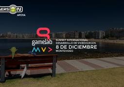 GamelabPromo1_ES (1)