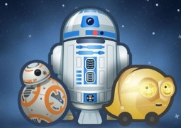 Star_Wars-Waze_LNCIMA20151123_0106_3