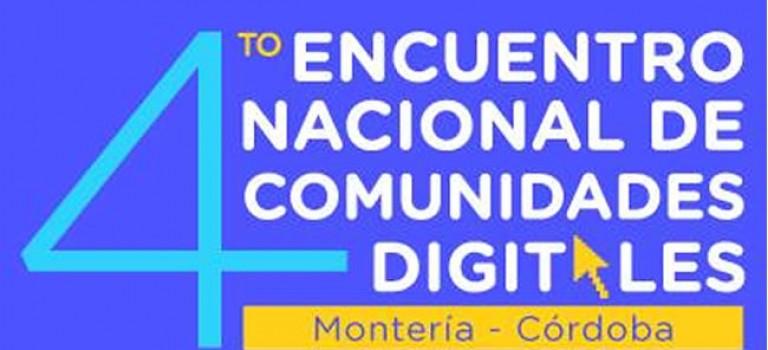 Proyectos tecnológicos de Montería premiados por el Ministro TIC