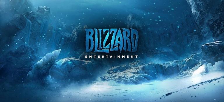 Blizzard abre nuevas opciones de pago a usuarios Colombianos