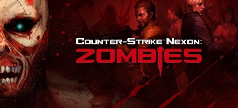 La Navidad trae cientos de sorpresas para los jugadores de Counter Strike