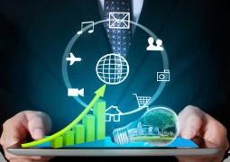 digital-marketing-starting-business