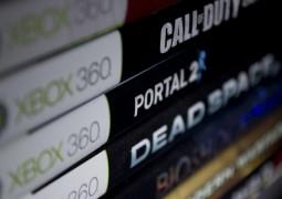 xbox-360-juego