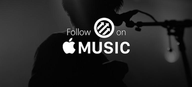 10 millones de personas ya usan Apple Music