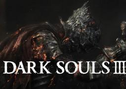 Dark_Souls_3_wikia