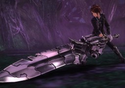 God-Eater-2-Rage-Burst-21