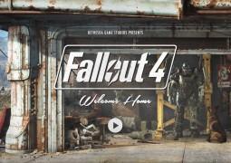 fallout-4-main