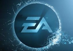 header-livestream-of-ea-games-press-conference-e3-2013