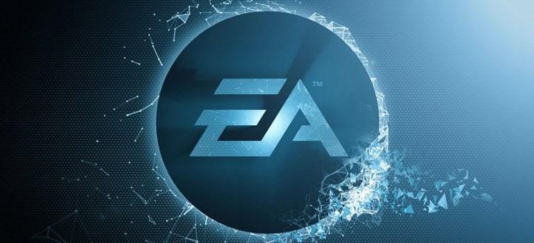 EA revela cifras de juego de sus principales títulos