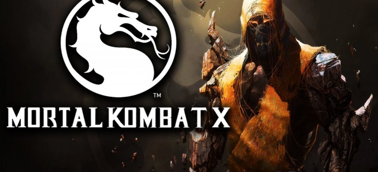 Kombat Pack 2 de MKX, estrena gameplay