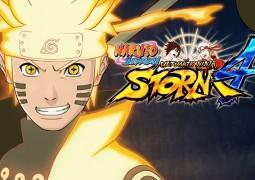 naruto_shippuden_-_ultimate_ninja_storm_4
