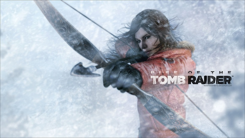 rise-of-the-tomb-raider-01a